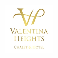 Valentina Heights Hotel