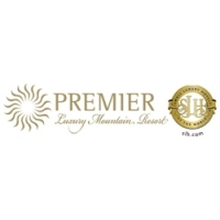 Hotel Premier Luxury Mountain Resort
