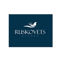 Ruskovets Resort