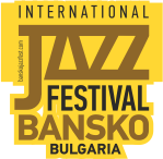 International Jazz Festival Bansko